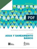 OaxacaReportes-Hidrico
