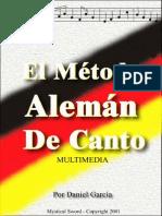 01 Metodo Aleman Manual