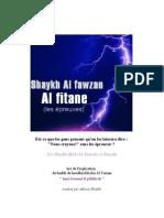 al_fitan