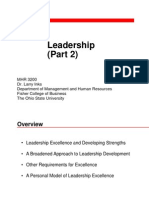 10 Leadership--Part 2 (for Carmen)