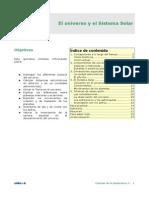 Astrofisica.pdf