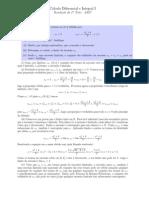 1° Teste (10-11-2012) - Resolução
