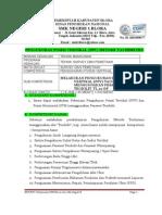 MODUL PPV TACHIMETRY.Revisi.doc