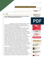 TRATAMENTOS ALTERNATIVOS PARA PRESSÃO ALTA ( HIPERTENSÃO ARTERIAL).pdf