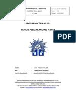 RPP Teknik Elektronika