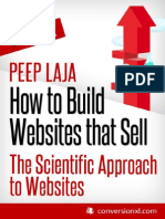 How-To-Build-Websites-That-Sell-The-Scientific-Approach-To-Websites.pdf