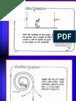 Physics 101 Chapter 3