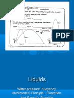 Physics 101 Chapter 13