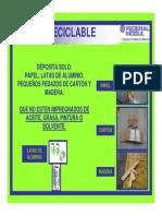 Ayudas Visuales Carta [Modo de Compatibilidad]