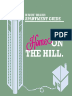 Apartment Guide 2