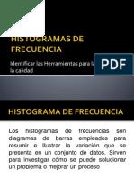 histogramasdefrecuencia-100803124818-phpapp01