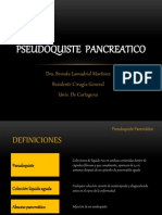 93590131-PSEUDOQUISTE-PANCREATICO