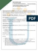 Reconocimiento 102016 Metodos Deterministicos 2014 I