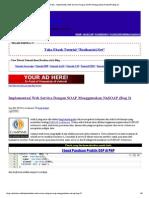 Tutorial-PHP-Gratis-Implementasi-Web-Service-Dengan-SOAP-Menggunakan-NuSOAP-Bag-2.pdf