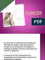 CANCER Inmuno