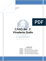 Caso 2 - VINATERÍA GALLO.pdf