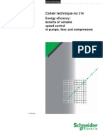 CT214 Eficiencia Con Variadores en Bombas, Ventiladores y Compresores (1)