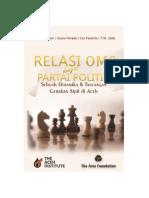 Naskah Buku Relasi OMS dengan Partai Politik.pdf