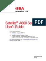 Satellite S A660 .pdf