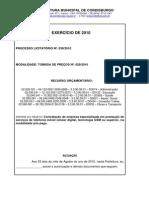 TP029-2010-TelefoniaMovelCelular