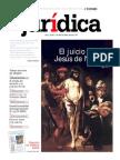 JURIDICA_89
