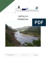 Prospectiva Capitulo 10.pdf