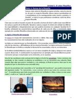 Tema+4.+Ramas+de+la+filosofía