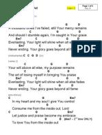 FromTheInsideOut.pdf
