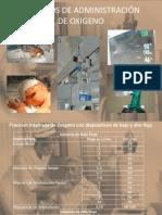 MÉTODOS DE ADMINISTRACIÓN DE O2.pptx