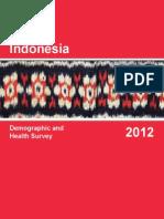 SDKI-2012