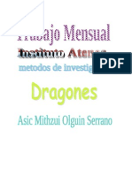dragones (mithzui)