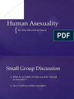 asexuality awareness powerpoint