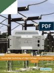 Catalogo PSD