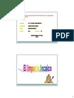 Imperio PDF