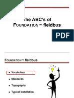 FF_BASICS_1