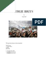 True Brits Post-CSSD Reading Draft