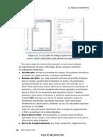Excel 2013 Avanzado 144