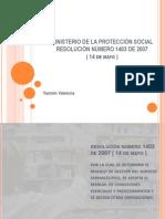 MINISTERIO DE LA PROTECCIÓN SOCIAL 1403 (1)