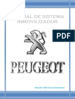 2 Peugeot 2do Mce Manual