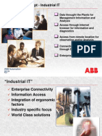 F2k Industrial IT