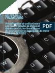 Fraude de Relato Financeiro