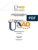 APORTE_5o_Trabajo_final_sistemas_digitales_secuenciales.pdf
