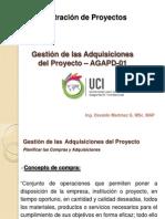 Planificacion de Las Compras y Adquisiciones_AGAPD-01.