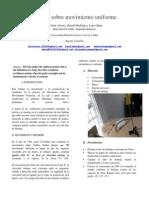 InformeLabFisica1