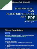 MEMBRAN SEL.ppt