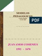 54273642-MODELOS-PEDAGOGICOS