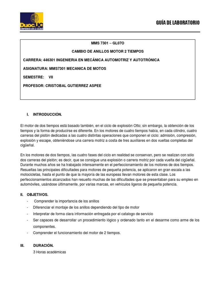 CAMBIO DE ANILLOS MOTOR 2 TIEMPOS.pdf