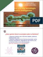 06 Quimica Alta Tecnologia Martin Parte 13