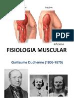11 Fisiologia Muscular Esqueletica