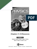 pppcr11-15se